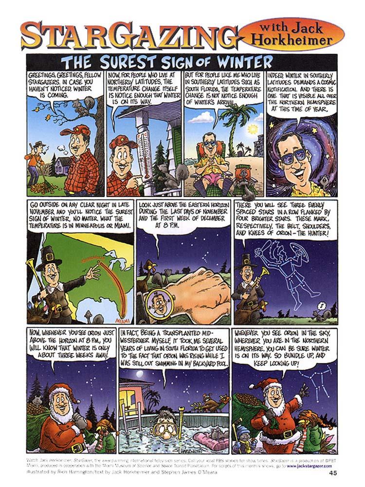 December 2002 Hustler Magazine Vintage Back Issue