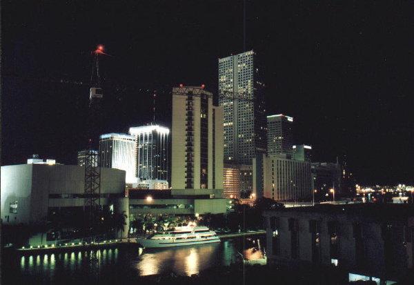 acrossriver.jpg